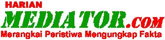 Harian Mediator